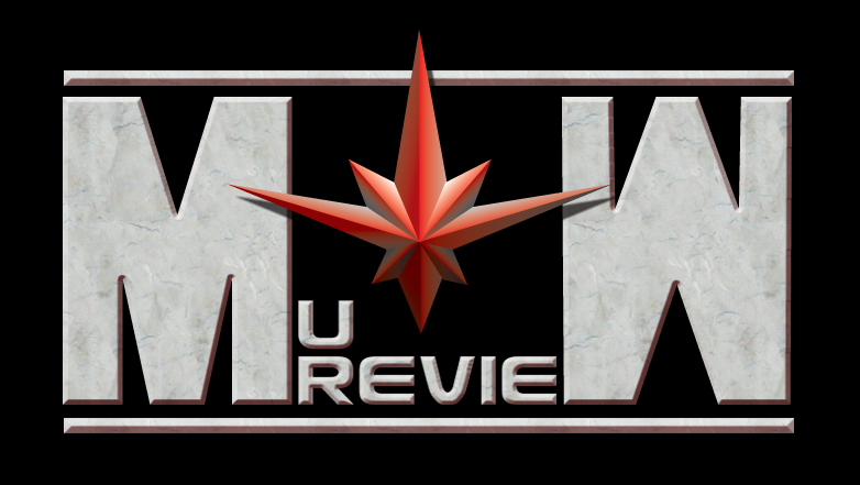 MUReview.net 2 Year Anniversary Giveaway Announcement