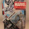 Marvel Universe Wave 19 Spider-Man FF Version On with our mini shower of new figures this week. Let's look at The Future Foundation version of Spider-Man from Wave 19. We […]