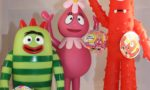 PPW Toys Yo Gabba Gabba Giant Figures – Muno, Brobee and Foofa We have a status quo around here, if it's Marvel it flies. Things have been a little...