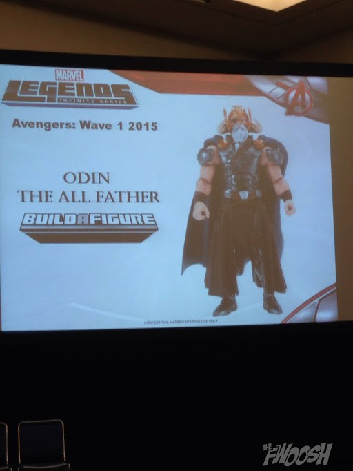 Hasbro-Marvel-Panel-Marvel-Legends-Avengers-Wave-1-Odin