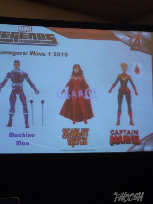 Hasbro-Marvel-Panel-Marvel-Legends-Avengers-Wave-1