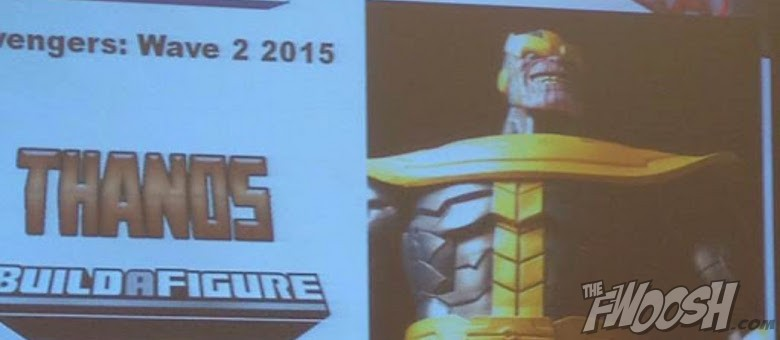 Hasbro-Marvel-Panel-Marvel-Legends-Avengers-Wave-2-Thanos-Featured