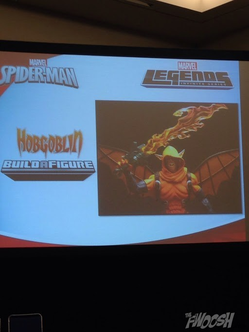 Hasbro-Marvel-Panel-Marvel-Legends-Spiderman-Wave-1-Hobgoblin