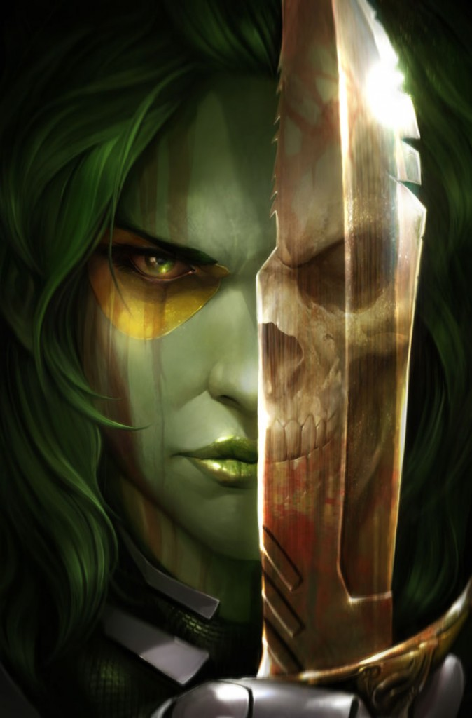 Gamora-1-Cover-Francesco-Mattina-720x1093