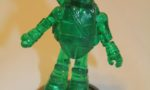 Minimates: Teenage Mutant Ninja Turtles Mutagen Leonardo Let us embark upon our second look at the Mutagen flavored Minimates Turtles with Leonardo. These fun little guys are the absolute most […]