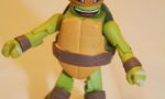 Minimates: Teenage Mutant Ninja TurtlesMichelangelo I have two children. One of them perfectly identifies with Donatello. He's smart, on the funny side, a little nerdy. My other child…he's Michelangelo incarnate. […]