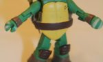 Minimates: Teenage Mutant Ninja TurtlesRaphael I remember watching Raphael as a kid, and as a young adult, and now as a parent. What has persisted has always been this. What […]