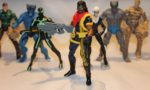 Marvel Infinite2015 Wave 1 The first wave of Marvel Infinite for 2015 is nothing if not polarizing. There has been so much talk, speculation, anticipation of this wave and for […]