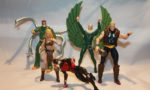 Marvel Infinite2015 Wave 2 We are about 1/4 through 2015, and as far as I know 2/3 of the way through Marvel Infinite releases for the year! Tonight, it gives […]
