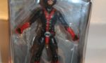 Walgreens Exclusive Hasbro Eric O'Grady Ant-Man Walgreens entered into an exclusive distribution agreement with Hasbro a year or so ago.  It's not blow the doors off, but some very awesome […]