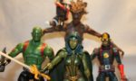 Entertainment Earth Exclusive Hasbro Guardians of the Galaxy The Guardians of the Galaxy were all the rage last year.  Especially around SDCC 2014.  Marvel Cosmic had a sweet Hasbro box […]