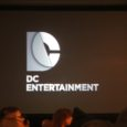 MUReview.net is a Marvel site, but we've got love for DC too! We sat in on TheDC Comics – Batman: The Bat-Universe panel today. I don't have much to say […]