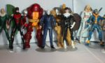 When it was 2015, It was a very good year. It was a very good year for plastic and the Hasbro Marvel Infinite Team We got some amazing new figs From […]