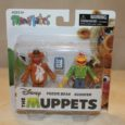 The litlgeeks got a huge box of amazing Minimatesfrom Diamond Select Toys and now they want to share some with you! Head over to litlgeeks.com to check out rules and […]