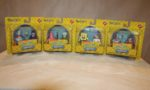 The litlgeeks love Minimates.  The litlgeeks love Spongebob!!  Let's see what happens when they get Minimates that are Spongebob!  And Guess what!  We are giving away some of these great […]