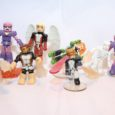 Minimates Series 59: All New X-Men Diamond Select Toys continues to shower us with awesome stuff to share with you fine folks in reader land!  This go round we are […]