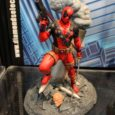 Diamond Select Toys brings a near incomprehensible amount of amazing new product to Toy Fair every year. They bring it, and they make it fit into a booth that is […]