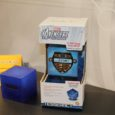Uncle Milton has been a Toy Fair favorite of MUReview since we have been going to Toy Fairs and this year is no different. With their unique take on interactive, […]