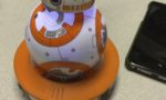 Sphero BB-8 MUReview and litlgeeks have been sitting on talking about this litlguy for a while and we are sooo sorry!!  The Sphero BB-8 is an awesome interactive toy with […]
