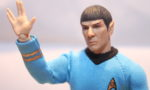One:12 Collective Mr. Spock (Preview Edition) One hundred billion thank yous to our friends over at Mezco. While MUReview.net couldn't attend what turned out to be an epic display at […]