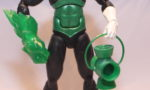 DC Comics Icons Deluxe Green Lantern What's a brand new toy line without a deluxe action figure?  I don't know the answer to that.  Please note in the comments if […]