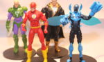 DC Comics Icons Wave 2 Moving right along and catching us up to near real time on DC Comics Icons releases, today we are going to have a look at […]