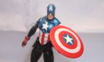 Marvel Select Bucky Captain America As always, 1000 thank yous to Diamond Select Toys for sending us awesome stuff.  Today's awesome stuff, the Marvel Select Bucky Captain America! The Good […]