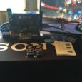 At Blogger Bash 2016's New Product Expo, attendees were treated to face time with some of the worlds most awesome companies. Nothing short of being one of THE actual world's […]