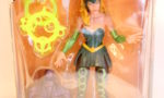 Marvel Legends: Enchantress The Marvel Legends line put out some awesome figures at this years SDCC.  One of them, as part of the Raft set (6inch) was Enchantress.  Here, in the […]