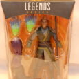 This Giveaway is now over. Marvel Legends: Movie Karl Mordo GIVEAWAY Karl Mordo as depicted on screen by the vastly talented Chiwetel Ejiofor is shrunk down to 6 inch action figure scale […]