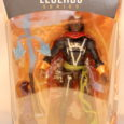 This giveaway is now closed. Thank you for entering!  Marvel Legends:Brother Voodoo Giveaway Here we are…our last giveaway of Legendary September. It's been a long journey. Lots of giveaways. […]