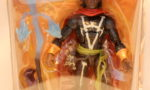 This giveaway is now closed.  Thank you for entering!   Marvel Legends: Brother Voodoo Giveaway Here we are…our last giveaway of Legendary September.  It's been a long journey.  Lots of giveaways. […]