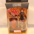 This giveaway is now over.  Marvel Legends: NicoGIVEAWAY Look at us, 2016 Legendary September, and we got a Runaway! An original member Runaway! This spell caster fits right in […]