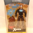 Marvel Legends:Havok The other Summers brother comes to the Legends table with this X-Men Marvel Legends wave featuring his modern costume and some pretty awesome accessories as we carry on […]