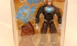 Marvel Legends: Havok The other Summers brother comes to the Legends table with this X-Men Marvel Legends wave featuring his modern costume and some pretty awesome accessories as we carry on […]