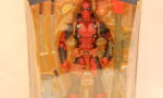 Marvel Legends: Deadpool This is it…we come to our last figure of Legendary September.  Again, with the exception of Venom Space Knight (I'm not changing my mind, shut up), Deadpool is […]