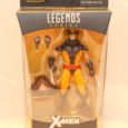 """Marvel Legends:Wolverine If you grew up around the same time I did, you have a giant place in your heart for the X-Men. You also hear in your head """"Berserker […]"""