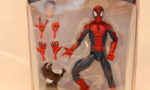 Marvel Legends: Peter Parker Spider-Man I just want to take a second, this Spider-Man Legends wave has been great, one of my favorite parts of Legendary September.  This Spider-Man figure, also […]