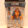 Marvel Legends:Hobgoblin Hobgoblin is getting a ton of Hasbro love these last two years! Thanks to that love, you have at the very least, three ways to display this awesome […]