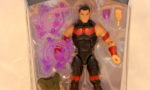 Marvel Legends: Wonderman This figure is weird for me.  I never really cared about Wonder Man.  Just meh towards the character, he's done a lot in the comics, and if you […]