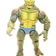 Marvel Legends: Abomination BAFGIVEAWAY Welcome, welcome, welcome to giveaway number FOUR! That's right, four figures that used to be mine for review purposes, are now yours, and I think that's […]