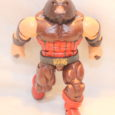Marvel Legends:Juggernaut BAF It's probably just me. There are comic fans the world over that love the Juggernaut. He's always well written, he's always entertaining. He always delivers on the […]