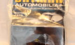 Batman #575 Batmobile Batman Automobilia Part 7 While MUReview is not typically in the business of reviewing cars, we got a great gift from our friends at Diamond Comics.  The […]