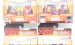 Minimates Series 68: Giant Size X-Men This epic wave of Giant Size X-Men features some of my favorite mutants in my favorite costumes of all time.  I'm thrilled to be […]