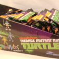 Teenage Mutant Minimates is a toy line that is absolutely rolling. If you go to stores today, you'll find up through FIVE series of Minimate Ninja Turtles figures, and they […]