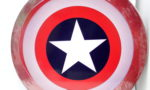 Mezco One:12 Convention Exclusive Captain America The dust is settling on NYCC 2016, folks are home wrapping up their coverage, opening their toys, and we here at MUReview are doing […]