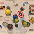The litlgeeks are in love with Tsum Tsum!  They are also Marvel kids to the core.  Put them both together and what do you have?  Some of the biggest toys […]