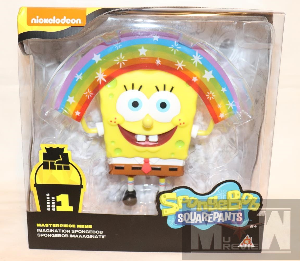 Mureview net received these products for free this video and post are for entertainment purposes only this toy is for ages 6 and up